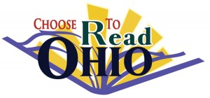 Choose to Read Ohio