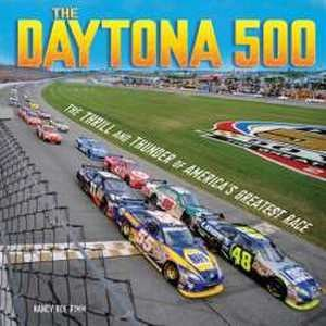 The Daytona 500
