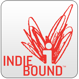 iconIndieBound1